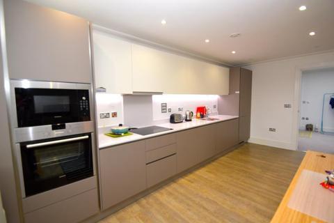 2 bedroom apartment to rent - Acre Passage, WINDSOR,
