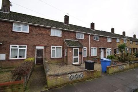 3 bedroom property to rent - Salhouse Road, Norwich, NR7 9DW