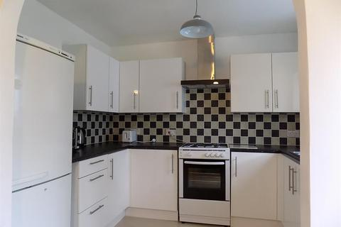 3 bedroom semi-detached house to rent - Powell Street, Sheffield, S3 7NW