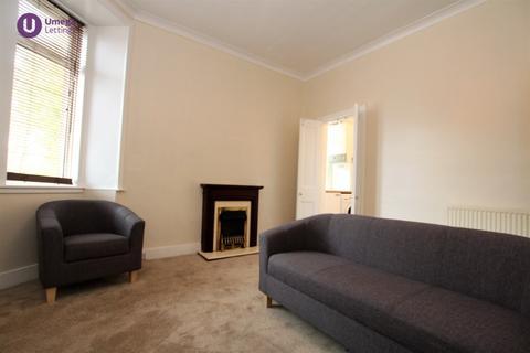 2 bedroom flat to rent - Bryson Road , Polwarth, Edinburgh, EH11 1DY