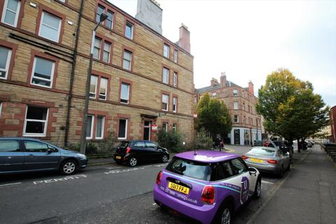 2 bedroom flat to rent - Bryson Road , Polwarth, Edinburgh, EH11 1DY