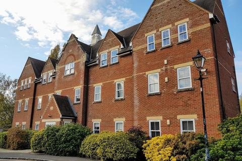 2 bedroom flat for sale - Waterside, North Oxford, OX2