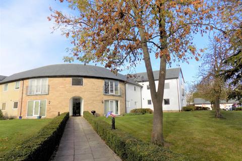 2 bedroom apartment to rent - Moor Allerton Hall Lidgett Lane,  Leeds, LS8