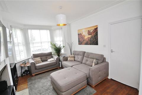 2 bedroom terraced house to rent - Aylett Road, London, SE25