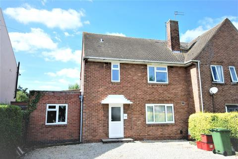 6 bedroom semi-detached house to rent - The Approach, Leamington Spa, CV31