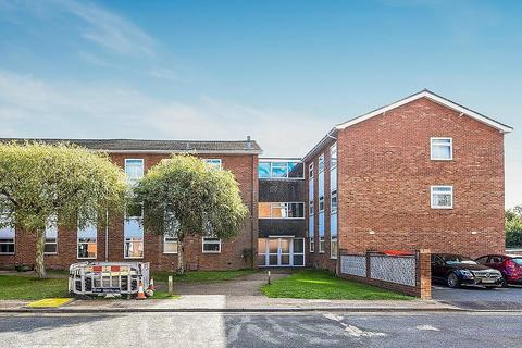 2 bedroom apartment for sale - Valerie Court, Bath Road, Reading, RG1