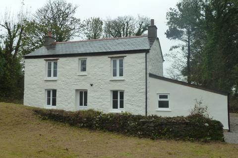 3 bedroom cottage to rent - Kerley Downs, Chacewater, Truro, TR4