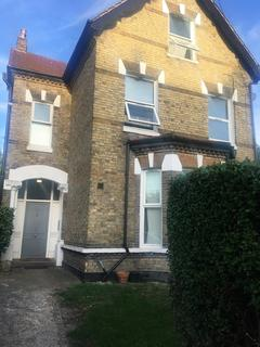 1 bedroom house share to rent - Elmers end , london BR3