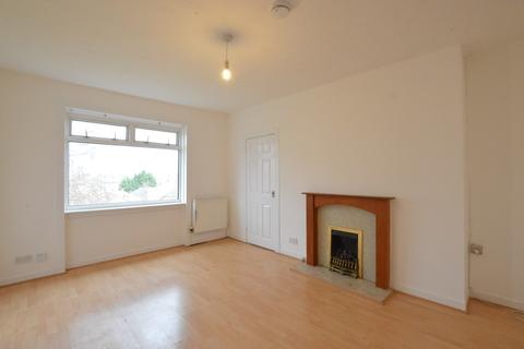 3 bedroom flat to rent - Crofthill Road, Croftfoot, Glasgow, G44