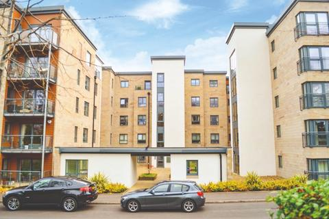 2 bedroom apartment to rent - Silvertrees Wynd, Bothwell, South Lanarkshire, G71 8FH