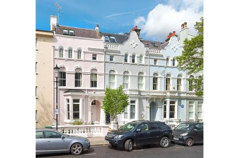 5 bedroom house for sale - Lansdowne Road, Notting Hill, London, W11