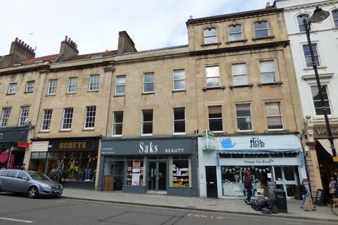 1 bedroom flat to rent - Park Street, City Centre