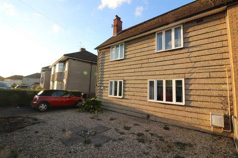 3 bedroom semi-detached house for sale - Sherston Close, Bristol, BS16 2LP