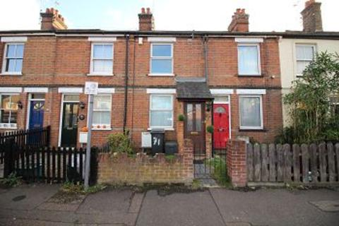 2 bedroom terraced house for sale - Lower Anchor Street, Chelmsford ,Essex, CM2 0AU