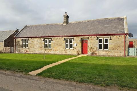 2 bedroom detached house to rent - 3 Felkington Farm Cottages, Felkington, BERWICK-UPON-TWEED