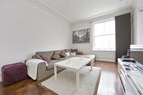 1 bedroom flat to rent - PARK MANSIONS, KNIGHTSBRIDGE, SW1