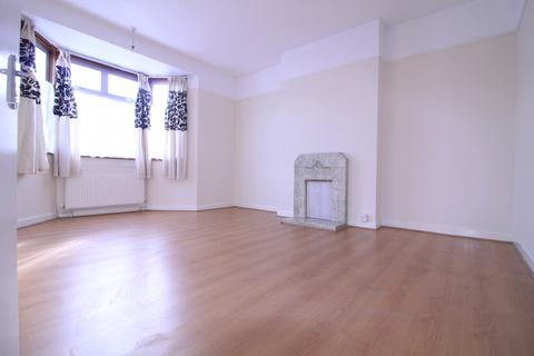 3 bedroom house share to rent - Tooting, SW17