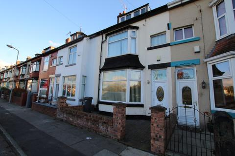 5 bedroom terraced house for sale - Wadham Road, Bootle, Liverpool, L20
