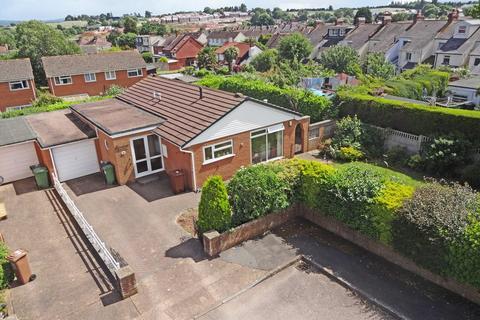 3 bedroom detached bungalow for sale - Pinhoe, Exeter
