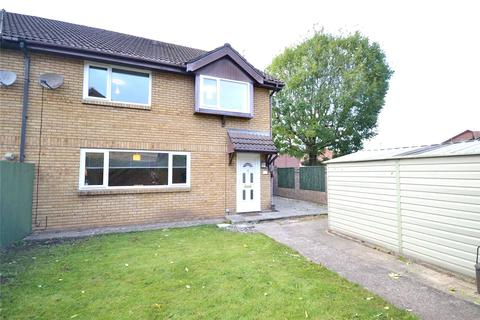 2 bedroom house for sale - Fairwood Close, Llandaff, Cardiff, CF5