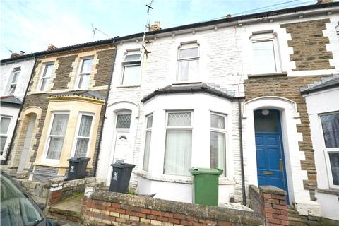 3 bedroom terraced house for sale - Alexandra Road, Canton, Cardiff, CF5