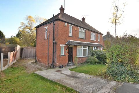2 bedroom semi-detached house for sale - Lawrence Road, Leeds