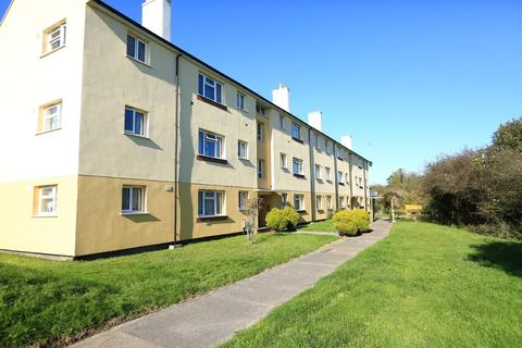2 bedroom apartment for sale - Stoke, Plymouth