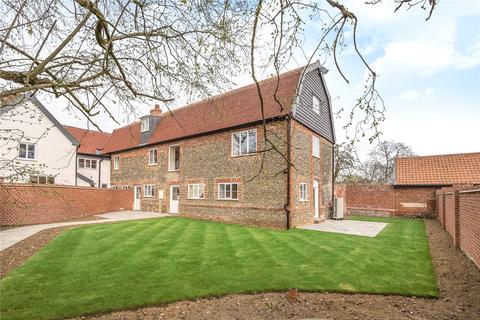 5 bedroom semi-detached house for sale - Cross Green, Cockfield, Bury St Edmunds, Suffolk, IP30