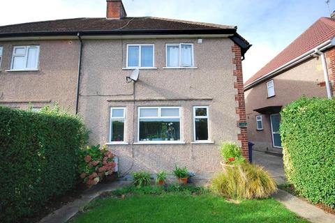 3 bedroom semi-detached house for sale - MANOR FARM ROAD, WEMBLEY, MIDDLESEX, HA0 1DD