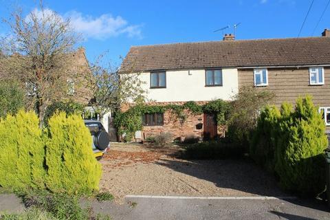 3 bedroom semi-detached house for sale - Collier Street, Rural Marden