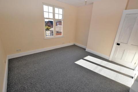 2 bedroom terraced house for sale - Kirkdale Road, Wigston, LE18 4SR