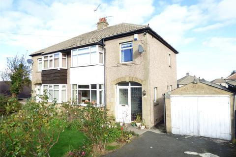 3 bedroom semi-detached house for sale - Leeds Road, Eccleshill, Bradford, BD2