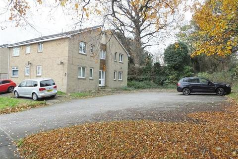 1 bedroom flat to rent - 22 Hayes Drive, Sheffield , S20 4TR