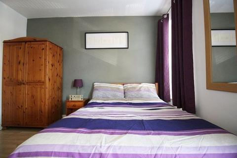 1 bedroom house share to rent - Church Drive, Lincoln