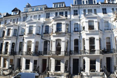 1 bedroom flat for sale - St Michaels Place, Brighton