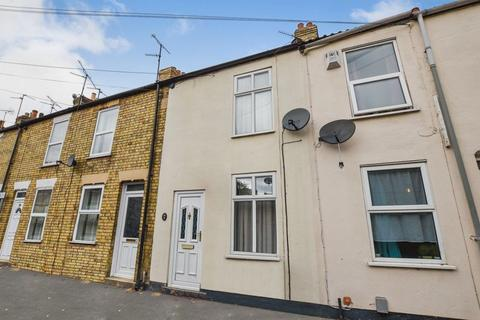 2 bedroom terraced house for sale - Bedford Street, Peterborough