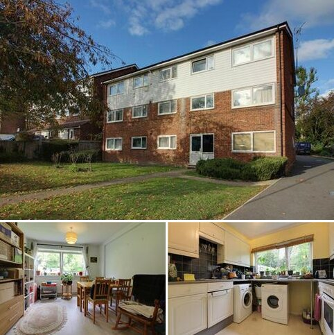 1 bedroom ground floor flat to rent - Chase Green Avenue, Enfield
