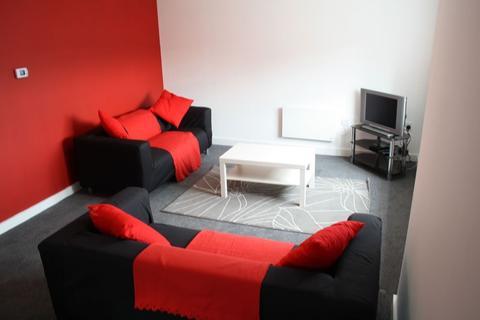 2 bedroom apartment to rent - ***ALL BILLS INC***Hawk Works, Apartment 1