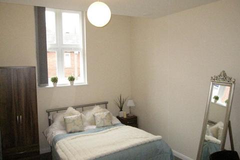 2 bedroom apartment to rent - ***ALL BILLS INC***Norfolk Barracks, Apartment 2