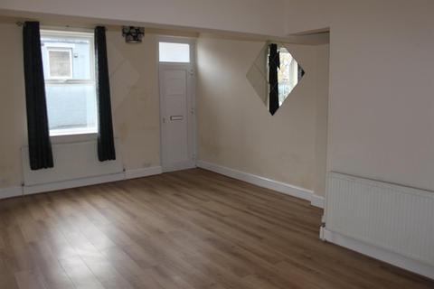 2 bedroom terraced house to rent - Fife Street, Wincobank, Sheffield, S9 1NJ