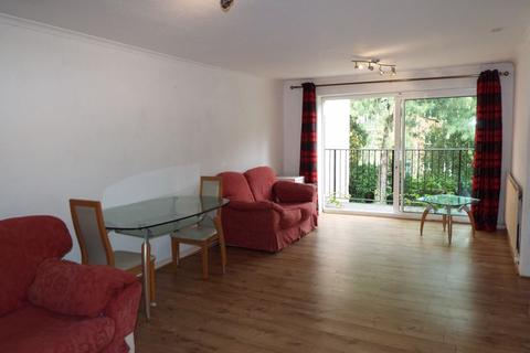 2 bedroom apartment to rent - Old Abbey Gardens, Metchley Lane, Harborne, Birmingham, B17 0JS