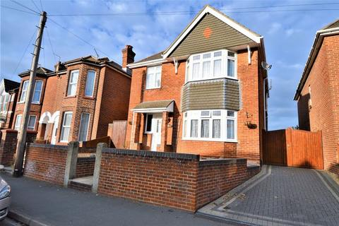 4 bedroom detached house for sale - Radstock Road, Southampton