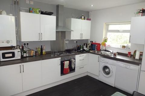 5 bedroom house share to rent - Johnson Road, Nottingham