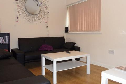 6 bedroom house share to rent - Dorket Drive, Nottingham