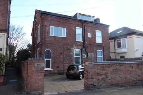 1 bedroom apartment to rent - Park Road, Nottingham
