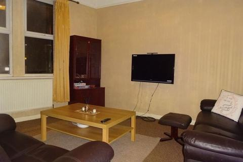 6 bedroom house share to rent - Ilkeston Road, Nottingham