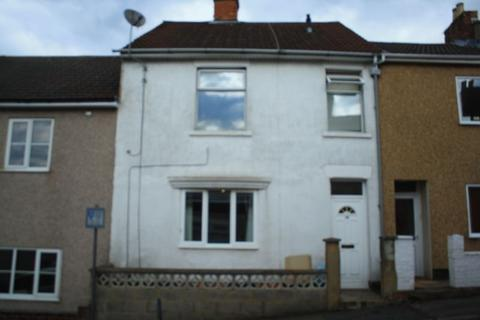 1 bedroom property to rent - Double Room to Rent, OLD TOWN