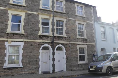 1 bedroom flat to rent - Alfred Street