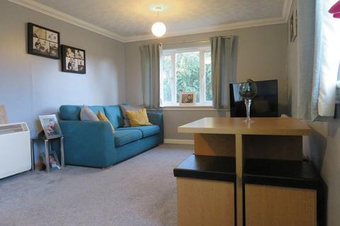 2 bedroom apartment for sale - Two bedroom flat for sale, Hilton, Inverness