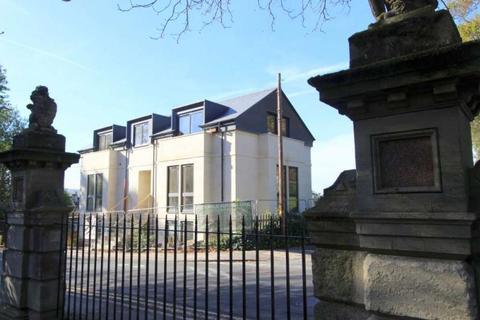 2 bedroom apartment for sale - Park Lane